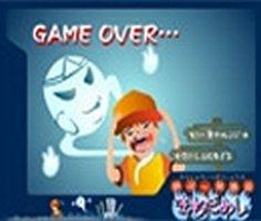 Oyunlar 1 Games